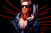 The Terminator (1984) Snapshot Review