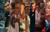 Top 10 Joel Schumacher Movies