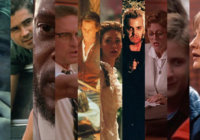 Top 10 Joel Schumacher Movies