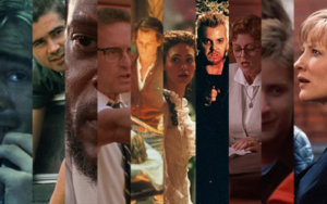 Best Joel Schumacher Movies