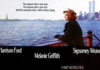 Working Girl (1988) Snapshot Review