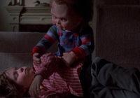New 'Child's Play' Movie Revealed