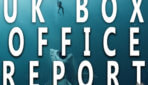 'The Meg' In Too Deep? | Box Office Report 10-12th August 2018