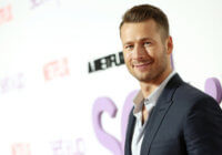 Glen Powell Joins 'Top Gun 2'