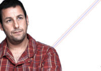 Why You Should Reconsider Adam Sandler
