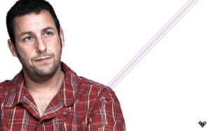 Adam Sandler Movies