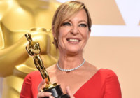 Allison Janney Joins Fox News Anchor Movie