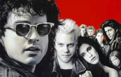 The Lost Boys (1987) Snapshot Review