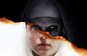 The Nun: The Prequel We Didn't Need