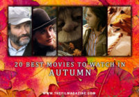 20 Best Movies To Watch In Autumn