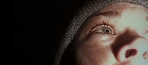 Blair Witch Horror Movie