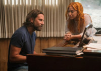 A Look Inward: Introspection in A Star Is Born