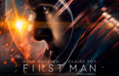 First Man (2018) Review