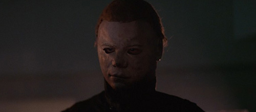 Halloween Movies Ranked 2