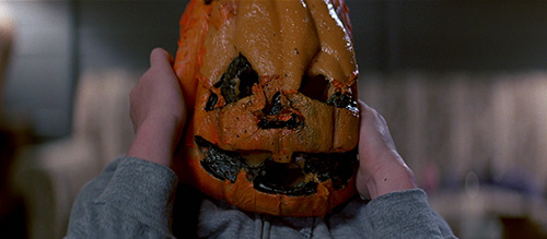 Halloween III Horror Movie