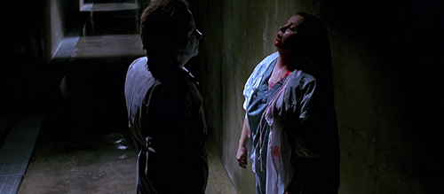 Halloween 6 Horror Movie