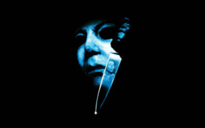 Halloween Franchise Movies Ranked