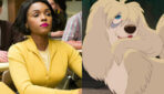 New 'Lady and the Tramp' Adds Janelle Monae