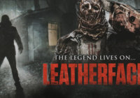 Leatherface (2017) Review