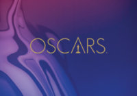Full List of 25 Films Submitted for Best Animated Feature Oscar