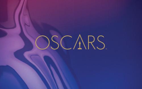 2019 Academy Awards Logo