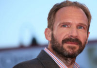 Ralph Fiennes to be Honoured by European Film Awards