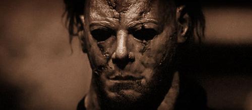Halloween 2007 Rob Zombie