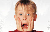 I'm a 90s Kid and I Watched Home Alone for the First Time This Year