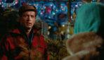 Greg Berlanti To Direct Rock Hudson Biopic