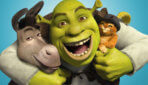 'Shrek' Universe To Be Rebooted