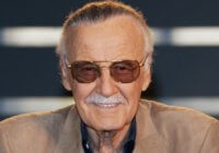 Stan Lee Passes Away at 95