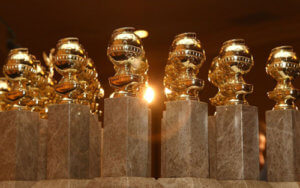 2019 Golden Globe Nominees