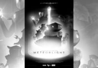 Meteorlight (2018) Short Film Review