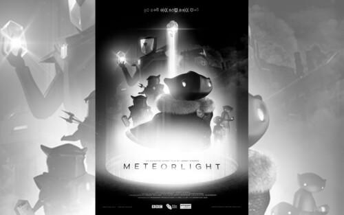 Meteorlight 2018 Review