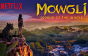 Mowgli (2018) Review