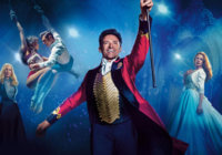 The Worst Show – A Historian's Account of The Greatest Showman's Problematic Retelling of History