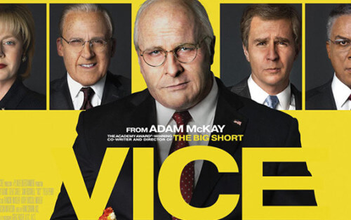 Vice Vice-Movie-2018-Bale