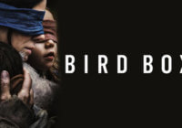 Bird Box (2018) Review