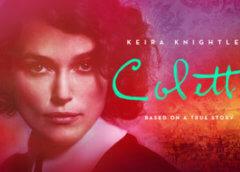 Colette (2019) Review