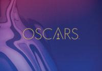 Oscars 2019 – The Nominees