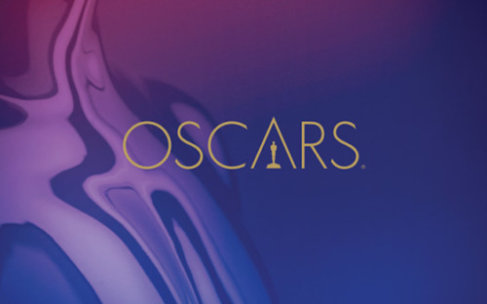 Oscars 2019 – The Nominees