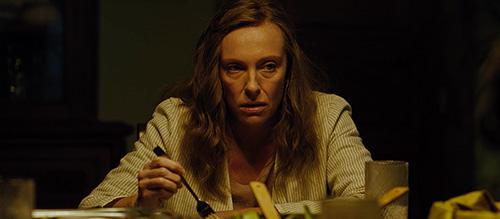 Toni Collette Oscars 2019