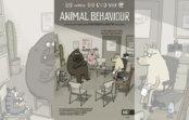 Animal Behaviour (2018) Oscar Nominated Short Film Review