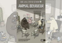 Animal Behaviour (2018) Oscar Nominated Short Film Review