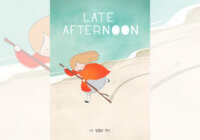 Late Afternoon (2017) Oscar Nominated Short Film Review