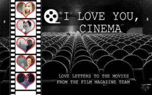 TFM Loves Cinema