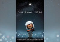 One Small Step (2018) Oscar Nominated Short Film Review