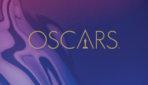 Oscars 2019 – The Winners