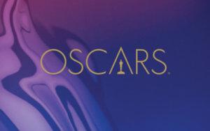 2019 Academy Awards Oscars