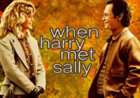 When Harry Met Sally (1989) Retrospective Review